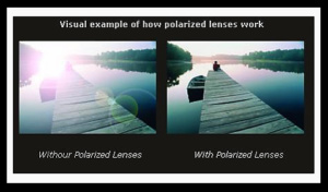 are-polarized-lenses-better-for-your-eyes