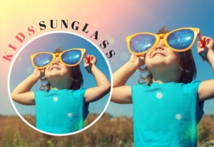kids-sunglass