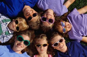 kids-sunglasses-
