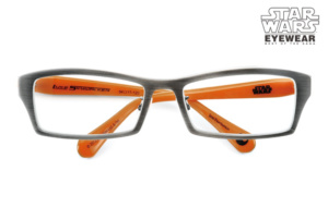 star-wars-eyewear_10