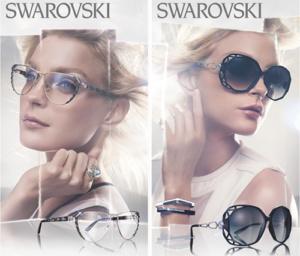 swarovski-szemuveg-napszemuveg-uj-kollekcio