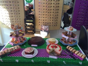 MacmillanCoffee