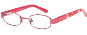 PEP7001 pink-500x200