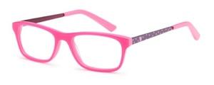 PEP7007 Pink-500x200