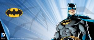 batman_banner