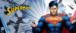 superman_banner