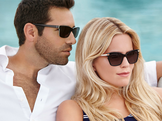 cocoa-mint-sunglasses