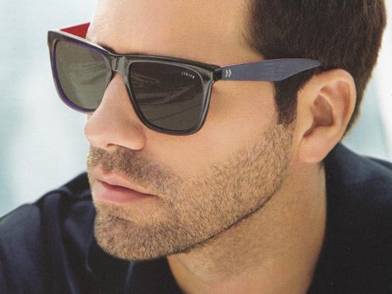 jensen-sunglasses