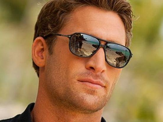 maui-jim-sunglasses